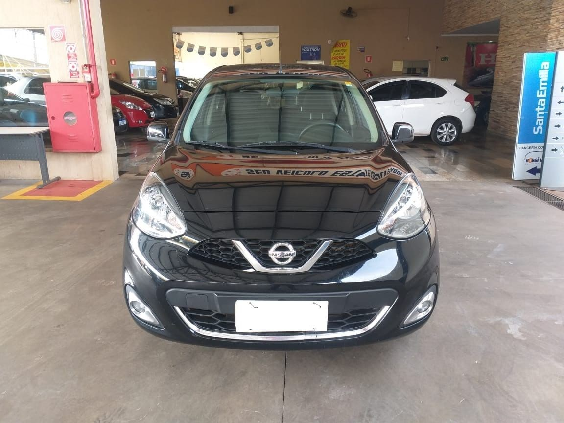 //www.autoline.com.br/carro/nissan/march-16-sl-16v-flex-4p-manual/2015/ribeirao-preto-sp/14825895