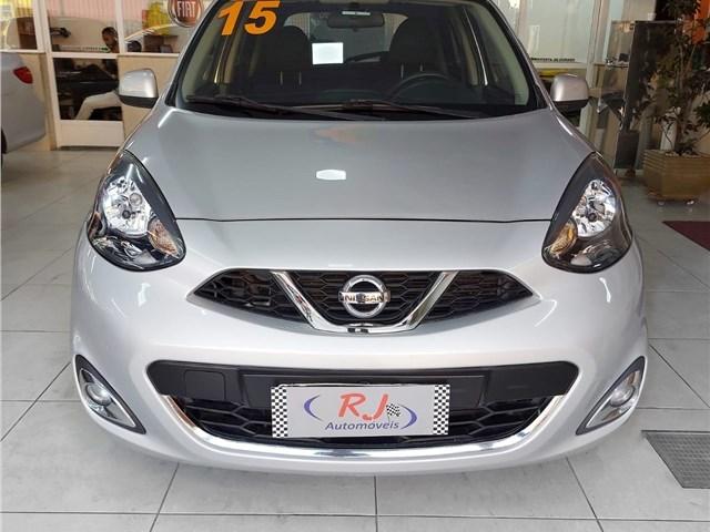 //www.autoline.com.br/carro/nissan/march-16-sl-16v-flex-4p-manual/2015/sao-joao-de-meriti-rj/14828136