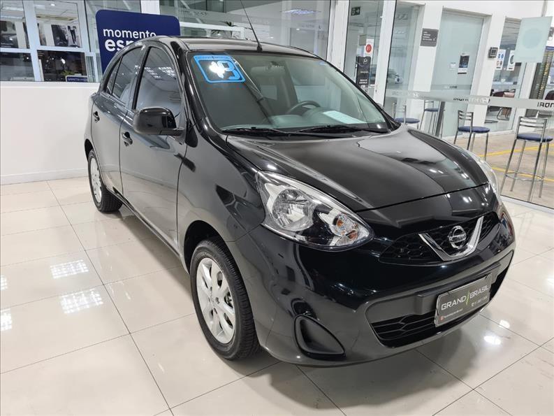 //www.autoline.com.br/carro/nissan/march-10-sv-12v-flex-4p-manual/2019/sao-paulo-sp/14911509