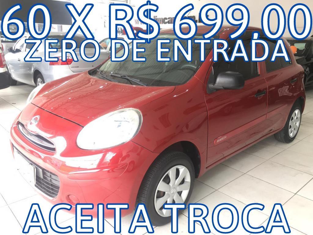 //www.autoline.com.br/carro/nissan/march-10-16v-flex-4p-manual/2012/sao-paulo-sp/14966718