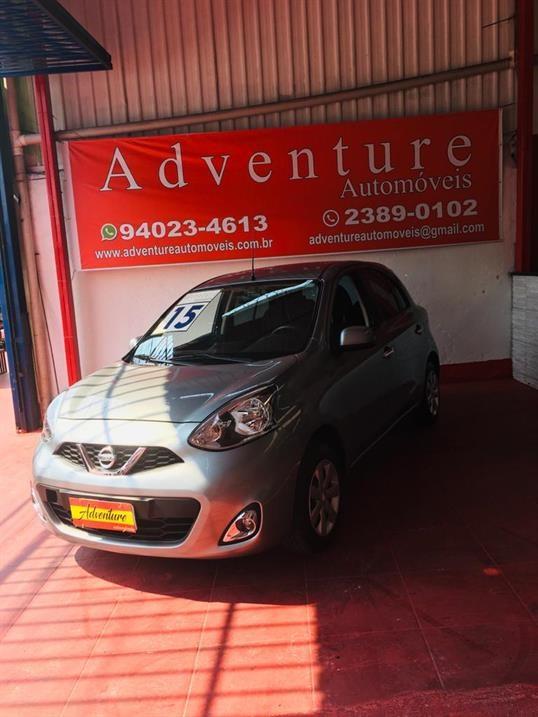 //www.autoline.com.br/carro/nissan/march-10-s-12v-flex-4p-manual/2015/sao-paulo-sp/14994067