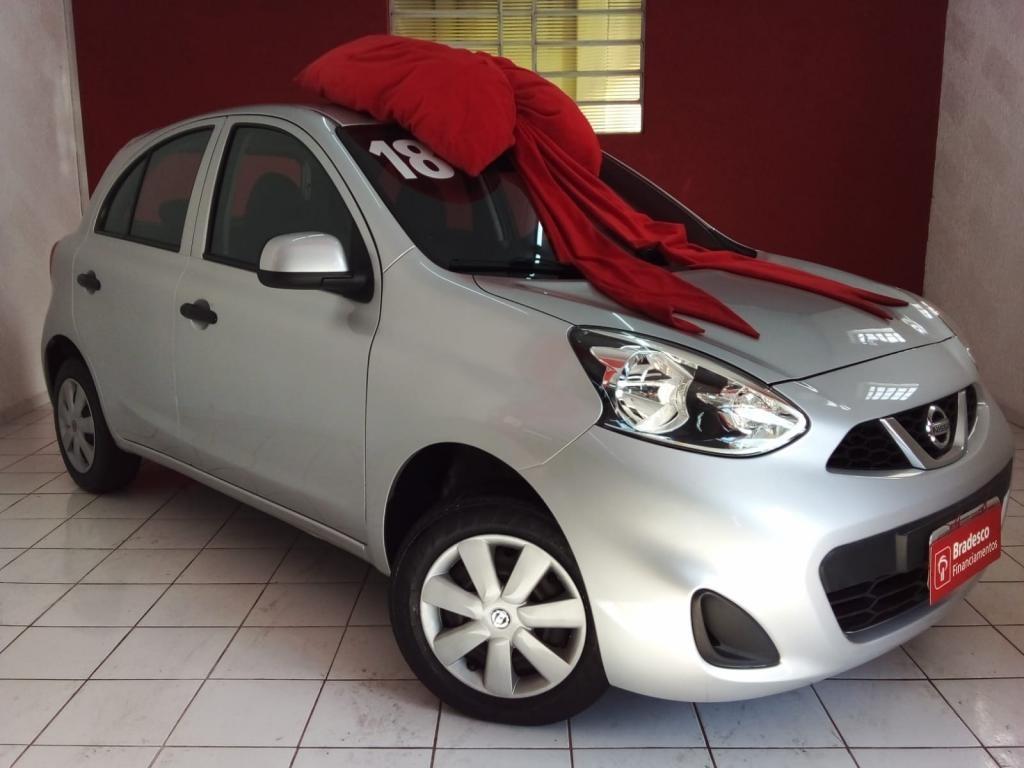 //www.autoline.com.br/carro/nissan/march-10-s-12v-flex-4p-manual/2018/jundiai-sp/15266650