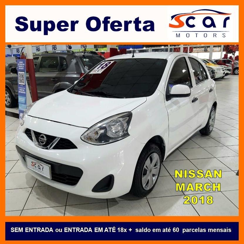 //www.autoline.com.br/carro/nissan/march-10-s-12v-flex-4p-manual/2018/sao-bernardo-do-campo-sp/15372276