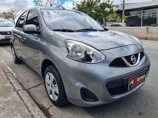 //www.autoline.com.br/carro/nissan/march-10-s-12v-flex-4p-manual/2019/sao-paulo-sp/15508590