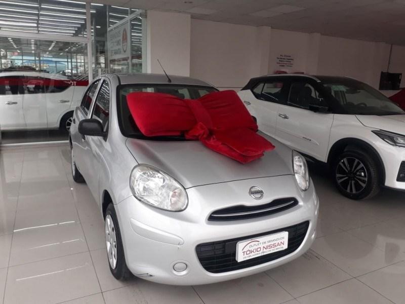 //www.autoline.com.br/carro/nissan/march-10-16v-flex-4p-manual/2013/sao-bernardo-do-campo-sp/15672249
