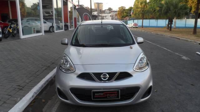 //www.autoline.com.br/carro/nissan/march-10-s-12v-flex-4p-manual/2017/ipatinga-mg/15676168