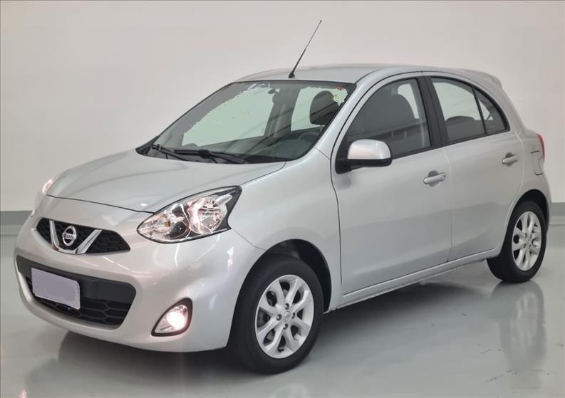 //www.autoline.com.br/carro/nissan/march-10-sv-12v-flex-4p-manual/2018/sao-paulo-sp/15824003