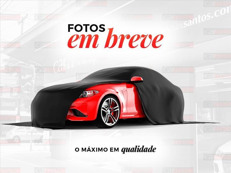 //www.autoline.com.br/carro/nissan/march-16-sl-16v-flex-4p-manual/2015/sao-vicente-sp/15872171
