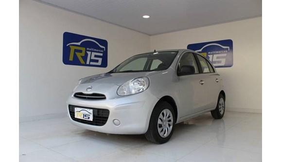 //www.autoline.com.br/carro/nissan/march-10-s-16v-flex-4p-manual/2012/brasilia-df/6417598