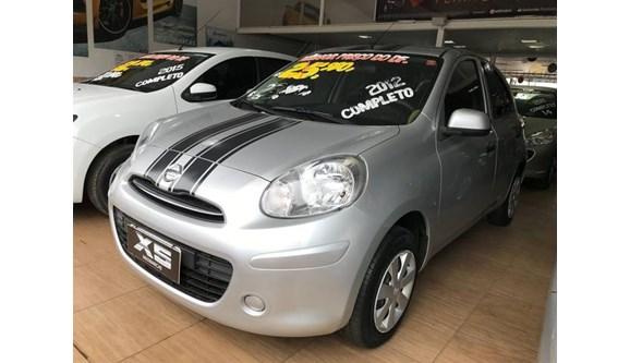 //www.autoline.com.br/carro/nissan/march-10-s-16v-flex-4p-manual/2012/brasilia-df/6786519