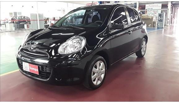 //www.autoline.com.br/carro/nissan/march-16-sv-16v-flex-4p-manual/2013/sao-paulo-sp/6791457