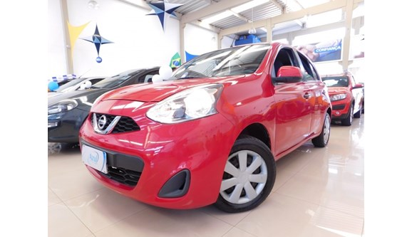 //www.autoline.com.br/carro/nissan/march-10-s-16v-flex-4p-manual/2015/sumare-sp/6938642