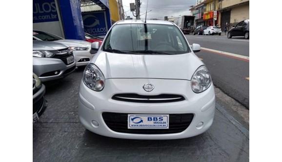 //www.autoline.com.br/carro/nissan/march-16-sv-16v-flex-4p-manual/2012/sao-paulo-sp/6975131