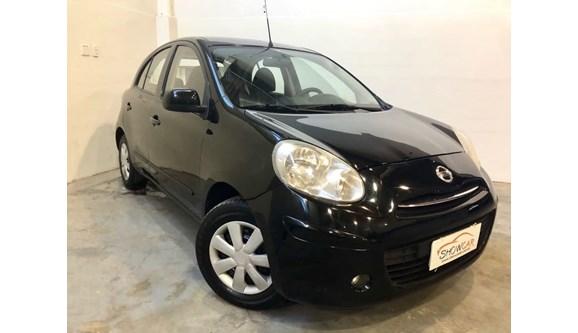//www.autoline.com.br/carro/nissan/march-16-s-16v-flex-4p-manual/2012/brasilia-df/7017136
