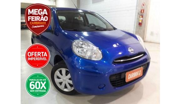 //www.autoline.com.br/carro/nissan/march-16-s-16v-flex-4p-manual/2012/sao-paulo-sp/7038453