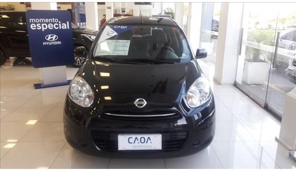 //www.autoline.com.br/carro/nissan/march-10-16v-flex-4p-manual/2012/campinas-sp/7039885