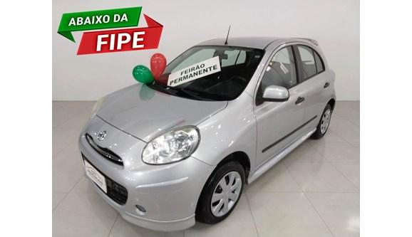 //www.autoline.com.br/carro/nissan/march-10-s-16v-flex-4p-manual/2012/sao-jose-sc/7087357