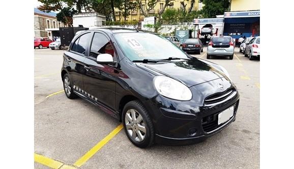 //www.autoline.com.br/carro/nissan/march-16-sr-16v-flex-4p-manual/2013/rio-de-janeiro-rj/7134159