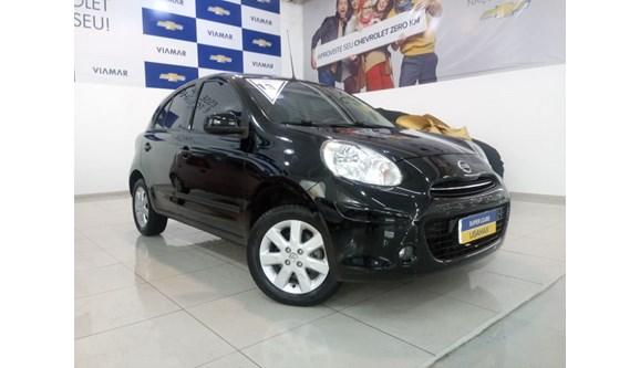 //www.autoline.com.br/carro/nissan/march-10-s-16v-flex-4p-manual/2013/sao-paulo-sp/7676945