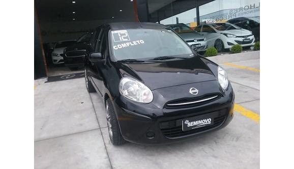 //www.autoline.com.br/carro/nissan/march-10-s-16v-flex-4p-manual/2012/mogi-das-cruzes-sp/7766453