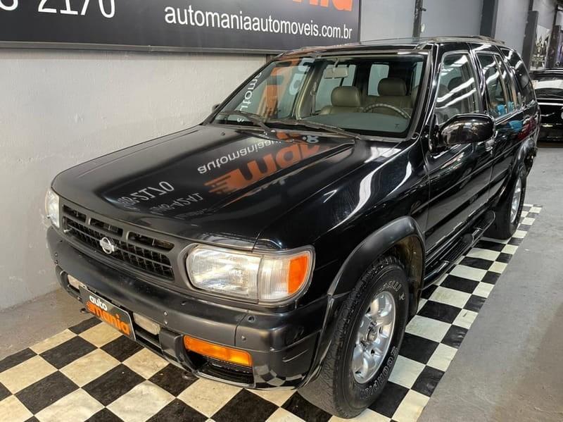 //www.autoline.com.br/carro/nissan/pathfinder-33-r50-se-12v-gasolina-4p-4x4-automatico/1997/sao-paulo-sp/14846892