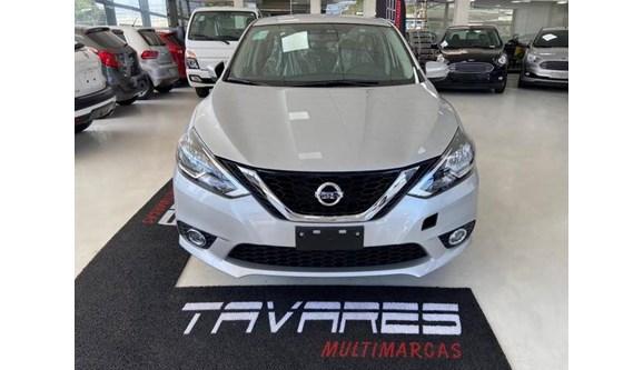 //www.autoline.com.br/carro/nissan/sentra-20-sv-16v-flex-4p-automatico/2020/sao-paulo-sp/11146019