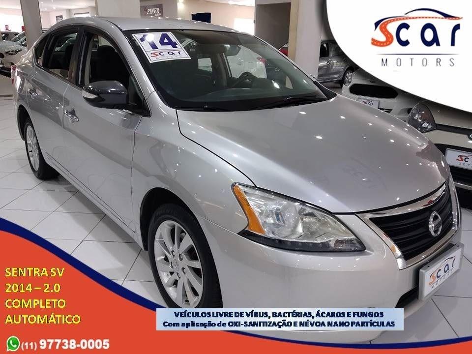 //www.autoline.com.br/carro/nissan/sentra-20-sv-16v-flex-4p-automatico/2014/sao-paulo-sp/11204238