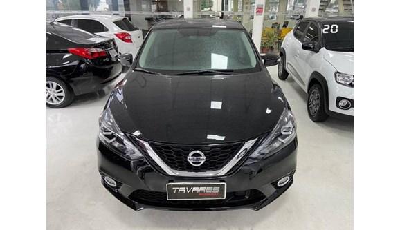 //www.autoline.com.br/carro/nissan/sentra-20-sl-16v-flex-4p-automatico/2019/sao-paulo-sp/11239396