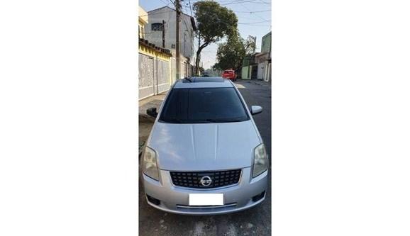 //www.autoline.com.br/carro/nissan/sentra-20-sl-16v-gasolina-4p-automatico/2008/sao-paulo-sp/11398804