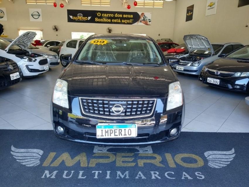//www.autoline.com.br/carro/nissan/sentra-20-s-16v-gasolina-4p-automatico/2009/francisco-morato-sp/11605884