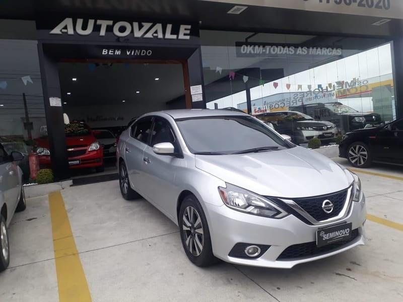 //www.autoline.com.br/carro/nissan/sentra-20-sv-16v-flex-4p-automatico/2017/mogi-das-cruzes-sp/11920365