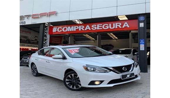 //www.autoline.com.br/carro/nissan/sentra-20-sl-16v-flex-4p-automatico/2019/sao-paulo-sp/12078447