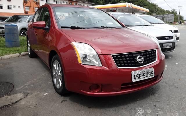 //www.autoline.com.br/carro/nissan/sentra-20-16v-cvt-142cv-4p-gasolina-automatico/2009/blumenau-sc/12238167