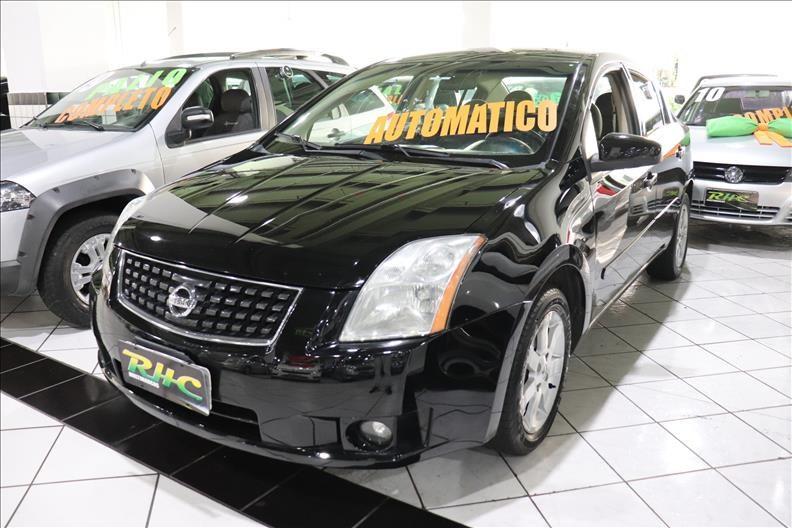 //www.autoline.com.br/carro/nissan/sentra-20-s-16v-gasolina-4p-automatico/2009/sao-paulo-sp/12456451