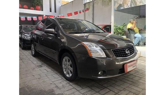 //www.autoline.com.br/carro/nissan/sentra-20-s-16v-gasolina-4p-automatico/2009/salvador-ba/12531369