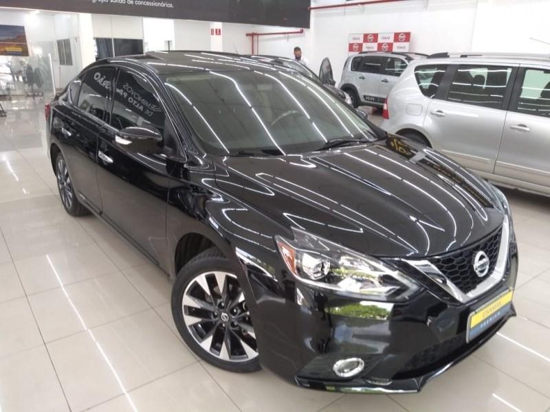 //www.autoline.com.br/carro/nissan/sentra-20-sl-16v-flex-4p-automatico/2019/sao-paulo-sp/12537108