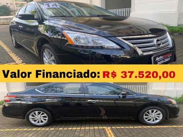 //www.autoline.com.br/carro/nissan/sentra-20-sv-16v-flex-4p-automatico/2014/rio-de-janeiro-rj/12881612