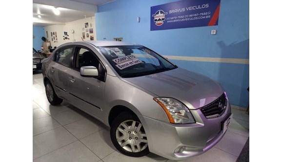 //www.autoline.com.br/carro/nissan/sentra-20-sr-16v-mt-143cv-4p-flex-manual/2012/sao-paulo-sp/12924794