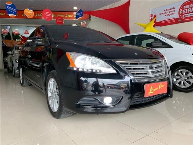 //www.autoline.com.br/carro/nissan/sentra-20-sv-16v-flex-4p-automatico/2016/rio-de-janeiro-rj/13006873