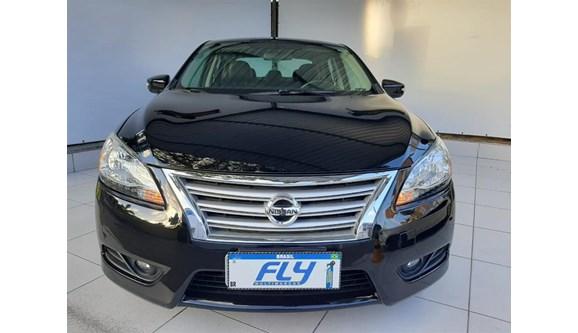 //www.autoline.com.br/carro/nissan/sentra-20-sv-16v-flex-4p-automatico/2016/recife-pe/13040408