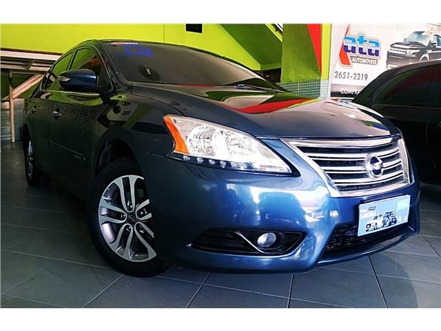 //www.autoline.com.br/carro/nissan/sentra-20-sl-16v-flex-4p-automatico/2015/sao-joao-de-meriti-rj/13130738