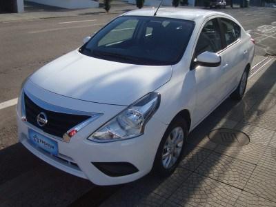 //www.autoline.com.br/carro/nissan/sentra-20-sv-16v-flex-4p-automatico/2018/santa-cruz-do-sul-rs/13192655