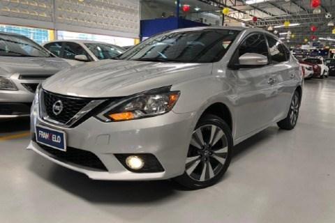 //www.autoline.com.br/carro/nissan/sentra-20-sv-16v-flex-4p-cvt/2018/salvador-ba/13198542