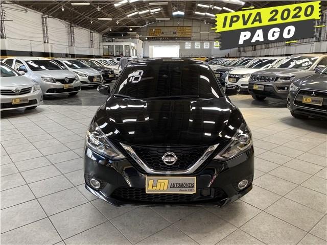 //www.autoline.com.br/carro/nissan/sentra-20-sl-16v-flex-4p-automatico/2018/nova-iguacu-rj/13324584