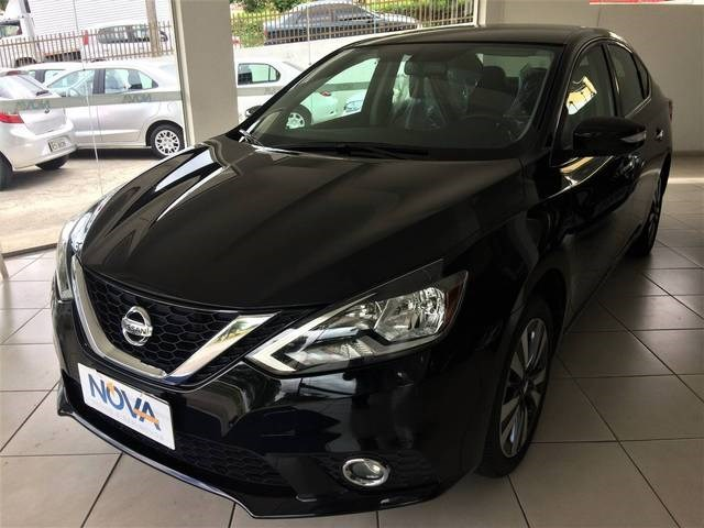 //www.autoline.com.br/carro/nissan/sentra-20-sv-16v-flex-4p-automatico/2018/sao-bento-do-sul-sc/13429170