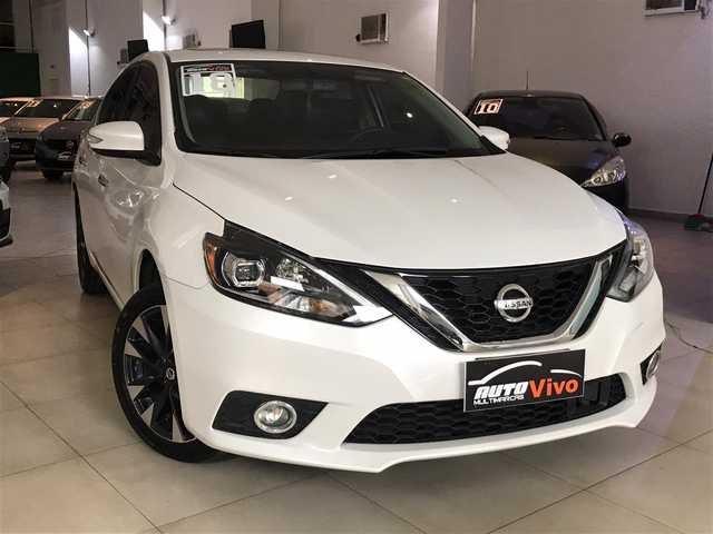 //www.autoline.com.br/carro/nissan/sentra-20-sl-16v-flex-4p-automatico/2018/sao-paulo-sp/13500972