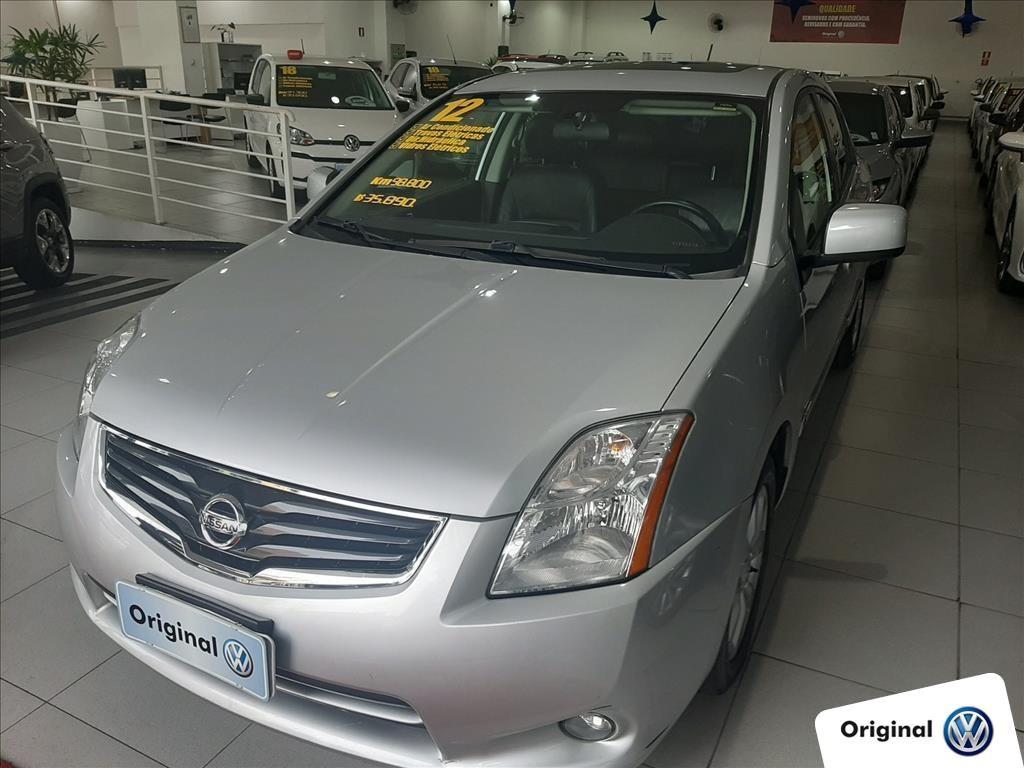 //www.autoline.com.br/carro/nissan/sentra-20-sl-16v-flex-4p-automatico/2012/guarulhos-sp/13515278