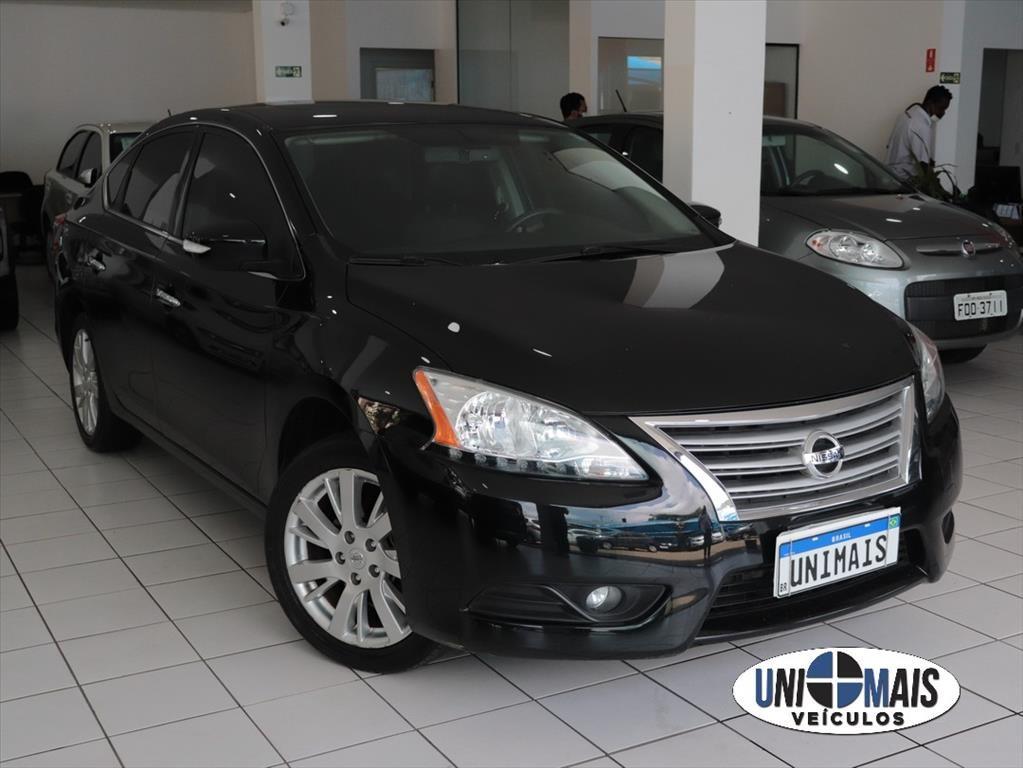 //www.autoline.com.br/carro/nissan/sentra-20-sl-16v-flex-4p-automatico/2015/campinas-sp/13561895