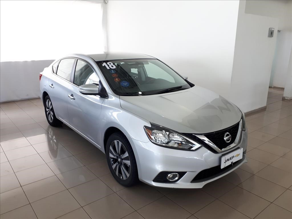 //www.autoline.com.br/carro/nissan/sentra-20-sv-16v-flex-4p-automatico/2018/sao-carlos-sp/13600424