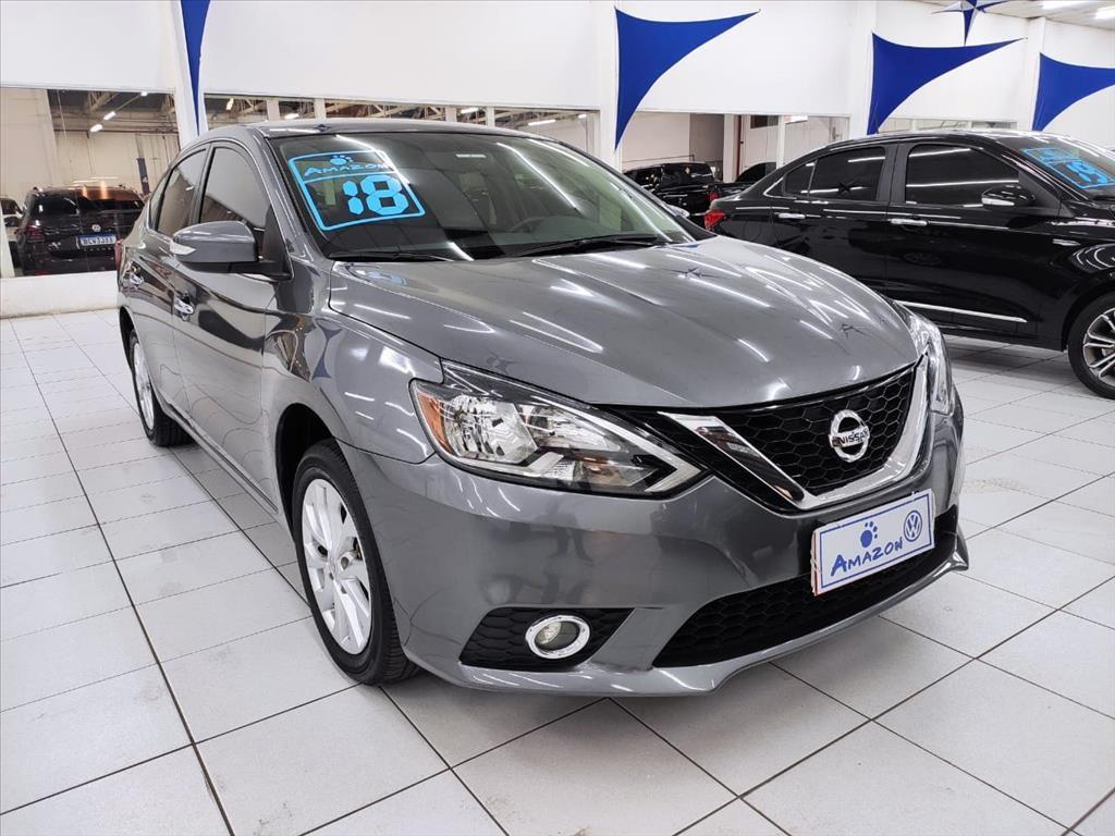//www.autoline.com.br/carro/nissan/sentra-20-s-16v-flex-4p-automatico/2018/sao-paulo-sp/13660330